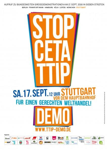 2016-09-27-stop-ceta-ttip-demo