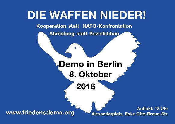 2016-10-08-die-waffen-nieder-demo-berlin