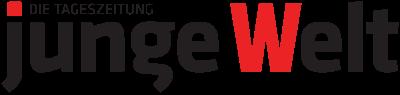 junge-welt-logo