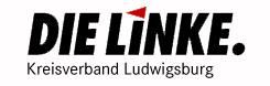 DIE LINKE. KV Ludwigsburg