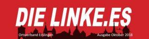 LINK.ES