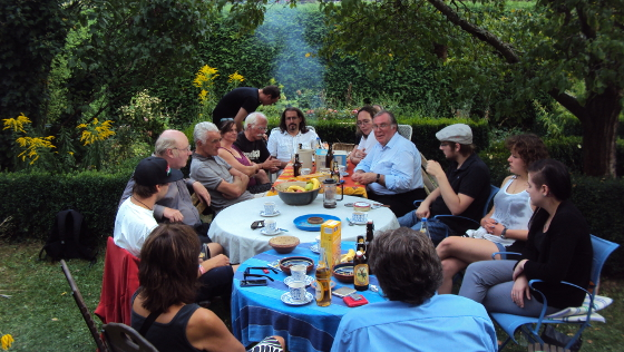 160903_Sommerfest_in_Rottweil