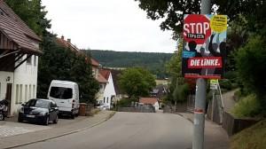 Altheim (Horb)