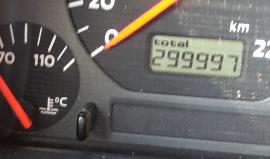 299997