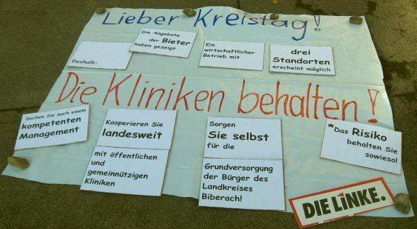 Bodenzeitung_mittel