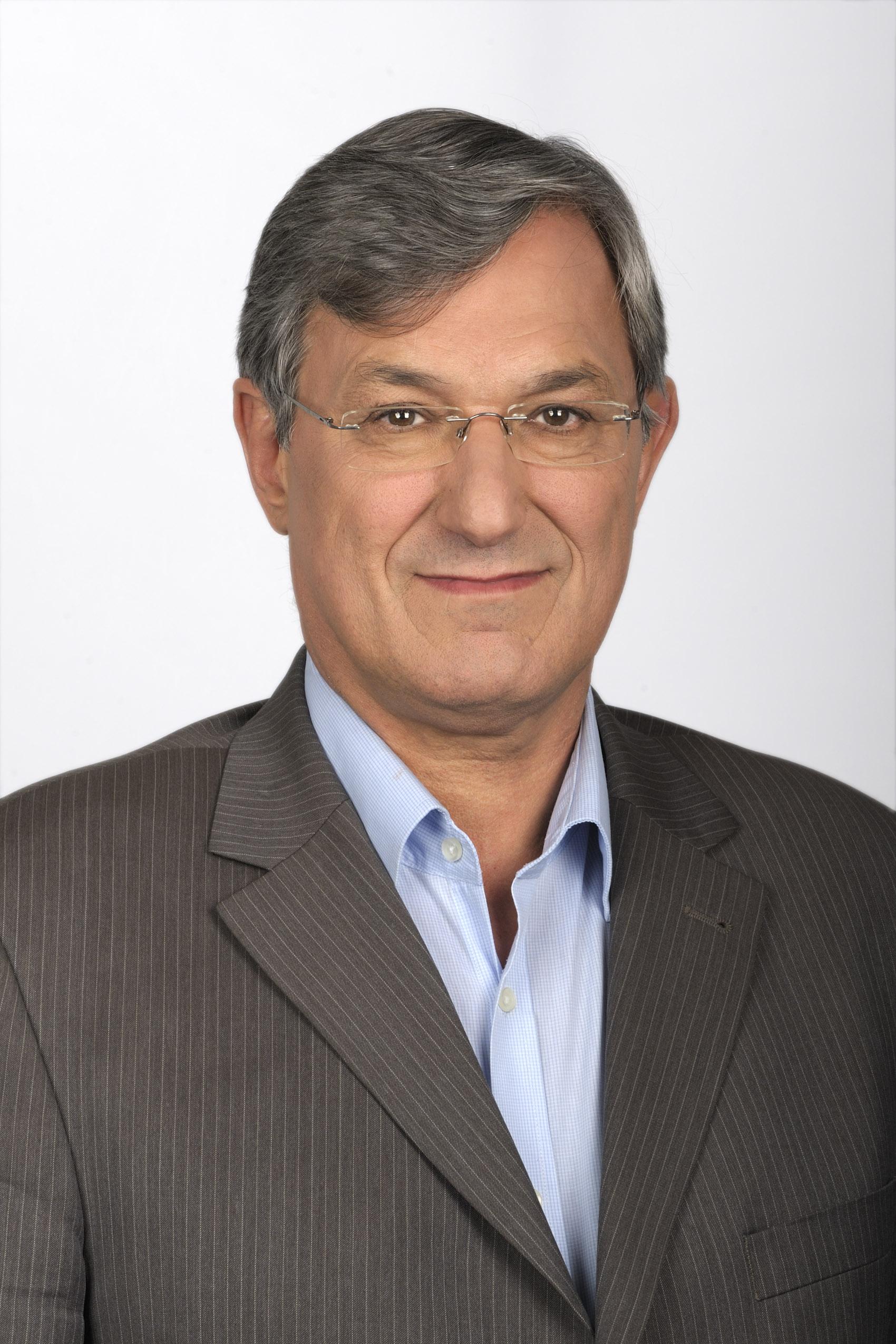 Riexinger, Bernd