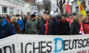 Bild Demo Tom