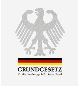 GRUNDGESETZ_crop