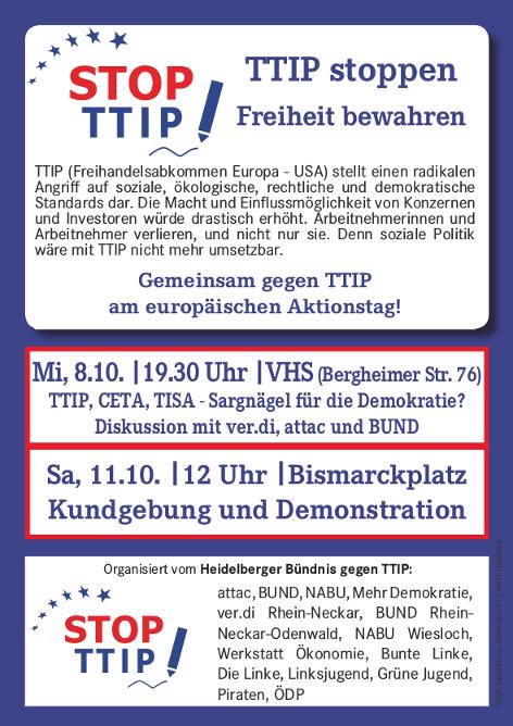 TTIP stoppen1