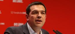140510_tsipras_parteitag_aris_260x120
