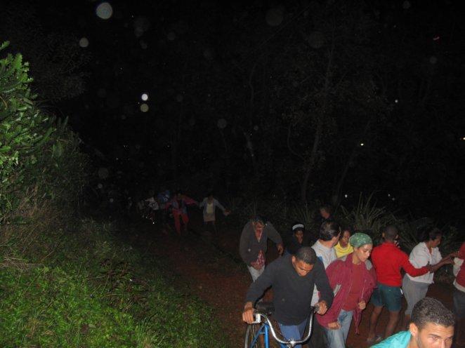 20100110 Haiti 1