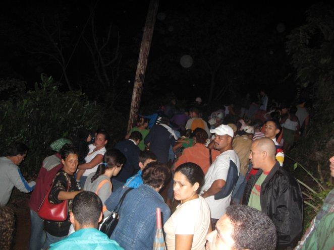 20100110 Haiti 2