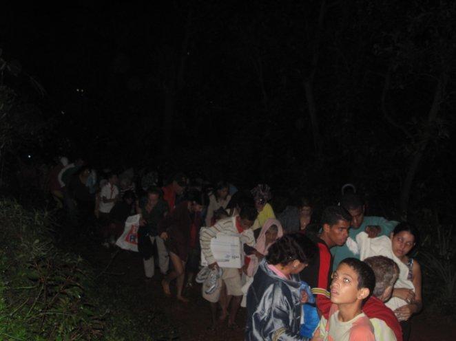 20100110 Haiti 3