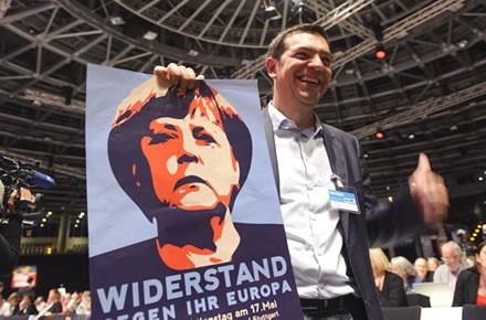 440x290-tsipras-widerstand-gegen-merkels-europa___440x