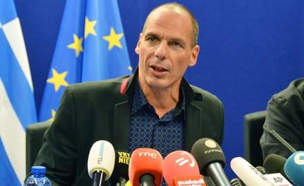 varoufakis-440x270___440x