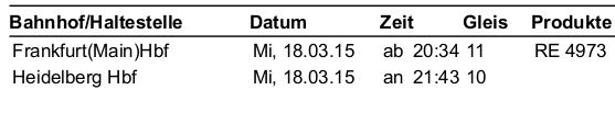 Bildschirmfoto vom 2015-03-12 21:01:44