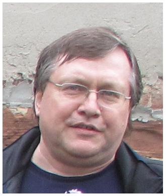 Wenzel Thomas