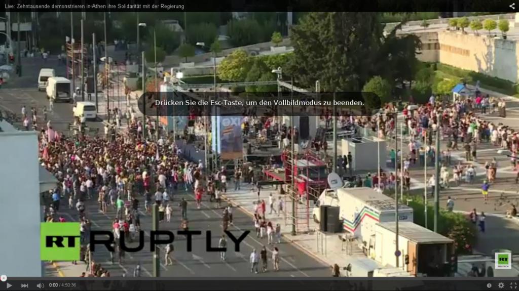 Bildschirmfoto vom 2015-07-04 16:35:35