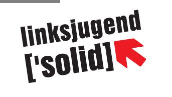 solid-logo-header