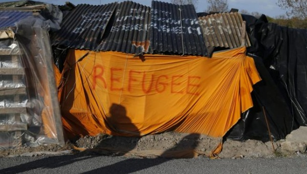 refugee-tlsr