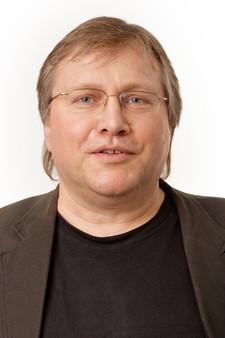 Landtagskandidat 2016 im Wahlkreis Sinsheim, Thomas Wenzel