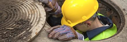 Immer mehr Menschen sind von Leiharbeit betroffen