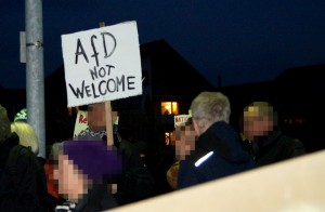 1.-afd-not-welcome-1024x672