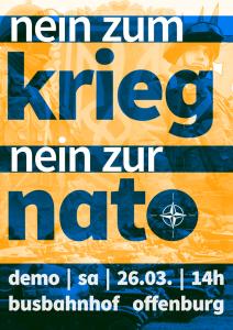 Plakat-NATO-(neu)