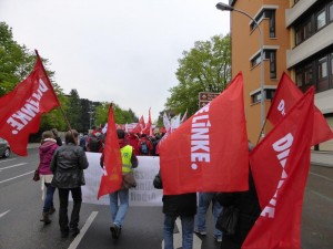 1_Mai 2016 Offenburg-1010685