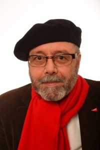 Günter_kandidat