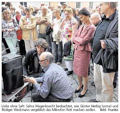 Tagblatt_Bild
