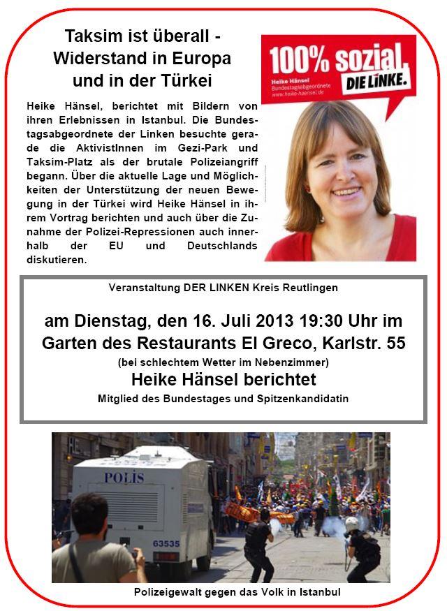 Taksim_ist_ueberall