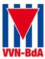 vvn_logo