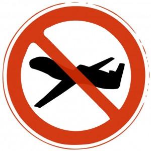 Drohnen_nein