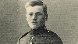 Andreas Bückle