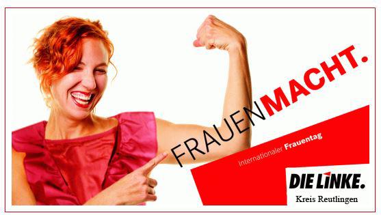 Frauentag2
