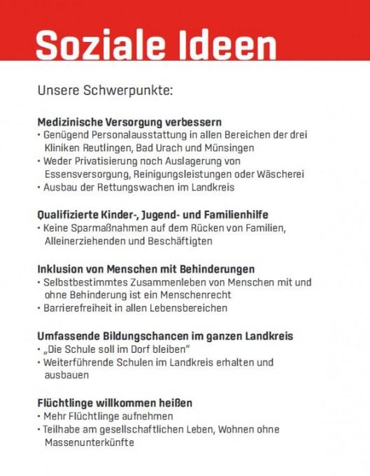 Kreistagsflyer_2