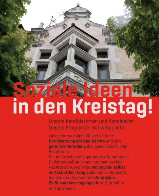 Kreistagsflyer_Titelbild