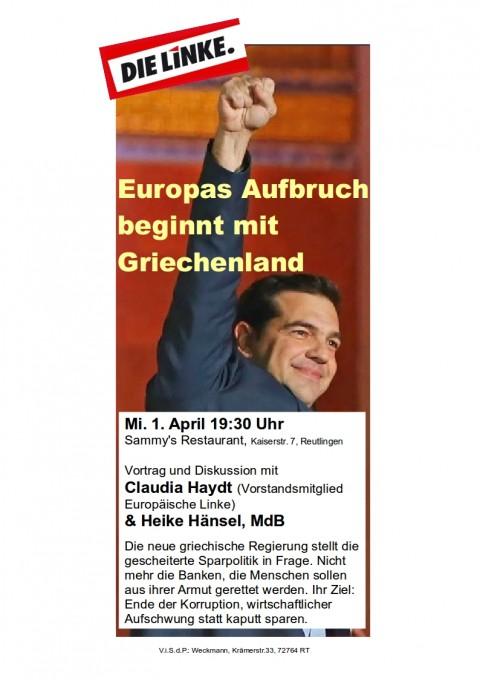 Flyer_Griechenlandveranstaltung_gross