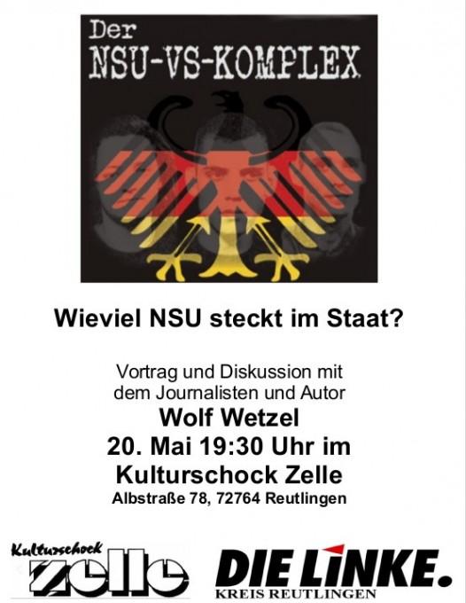 NSU Veranstaltung in Reutlingen, 20.Mai-eins