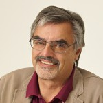 Bernhard Strasdeit, Landesgeschäftsführer