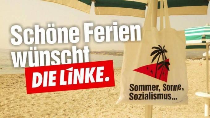 LINKE_Ferien