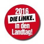 Linke_in_den_Landtag