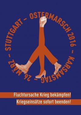 Ostermarsch2016