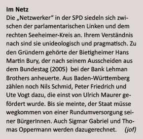 SPD_Kasten_neu_Kopie