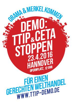 TTIP_Hannover-Demo_aufkleber_NEU