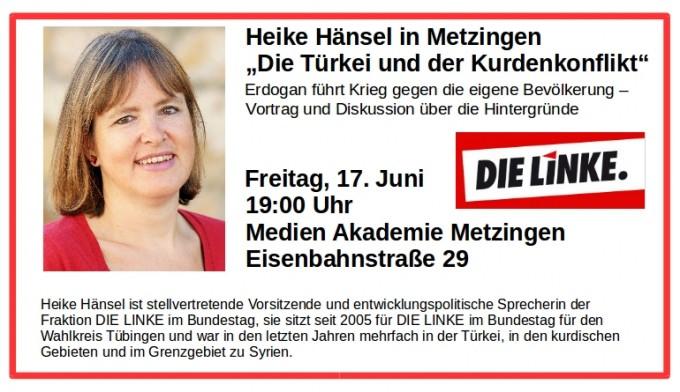 Heike_Metzingen_17.06.2016