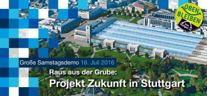 Samstagsdemo_Flyer_2016-07-16_Titel_1000px