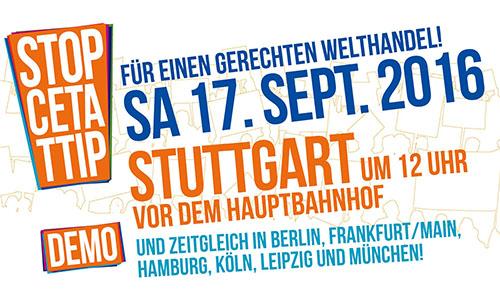 TTIP2016_Banner_500x300Px_Stuttgart