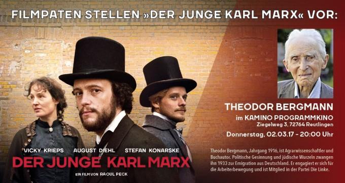 Bergmann _Marx_klein